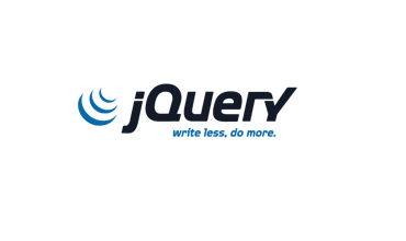 Broken Image Handling using JQuery
