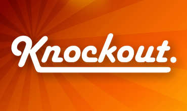 How to Run Javascript/JQuery after KnockoutJS has rendered all elements