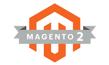 Programmatically refresh or clean or flush  the cache in Magento 2