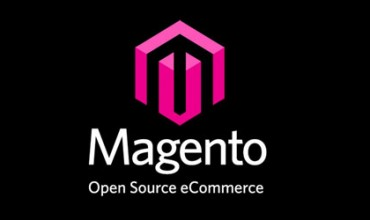 How to add a module or theme level static images on PHTML page and CMS Blocks in Magento2