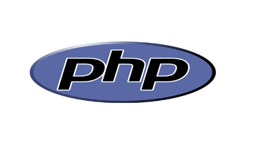 Model View Controller(MVC) in PHP