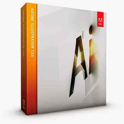 adobe creative suite 5.5 master collection mac serial number
